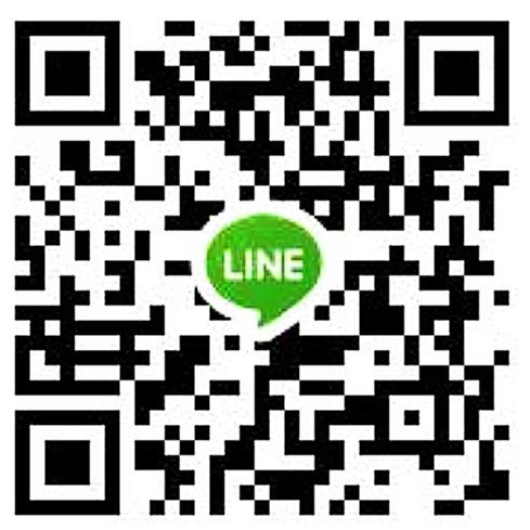 Line : Littlesweett.com นะคะ