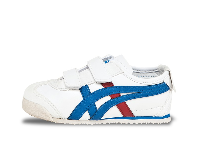 onitsuka tiger mexico 66 baja usa