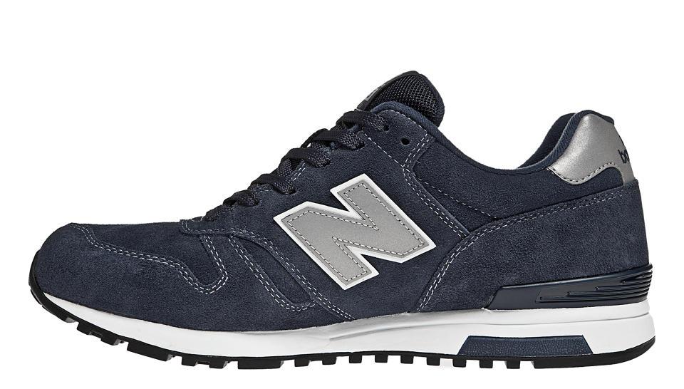 565 new balance shoe