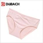 """กางเกงในสำหรับคุณแม่ตั้งครรภ์ """" Dübach"""" สินค้าเกรดพรีเมี่ยม มาตรฐานเยอรมัน สีเนื้อน้ำตาล Size S/M , L/XL"""