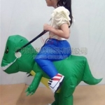 [Pre] ชุดไดโนเสาร์ เด็ก