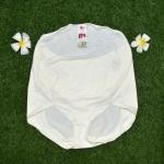 กางเกงพยุงครรภ์ Wacoal Size L
