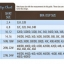 Genie bra รุ่น Antibac Size M, L ,XL(LL) thumbnail 6