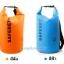 กระเป๋าลอยน้ำ Safebet รหัส 20-SB thumbnail 14