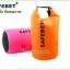 กระเป๋าลอยน้ำ Safebet รหัส 20-SB thumbnail 3