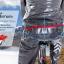 รหัส 30 เสื้อกางเกงกันฝน pro-active เหนียว ทน บางเบา thumbnail 7