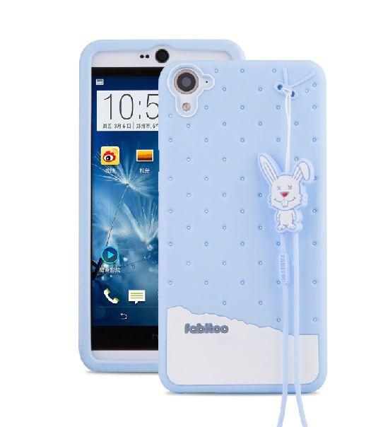 (พรีออเดอร์) เคส HTC/Desire 826-Fabitoo