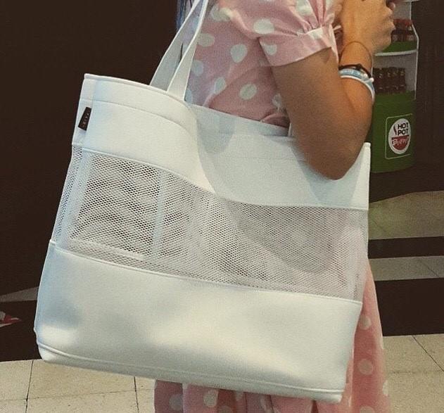 ขายกระเป๋า งานสวย สำหรับสาวๆวัยใส ม.ต้น ม.ปลาย นศ. น่ารัก&โคตรถูก 2 5 0 บาท URL