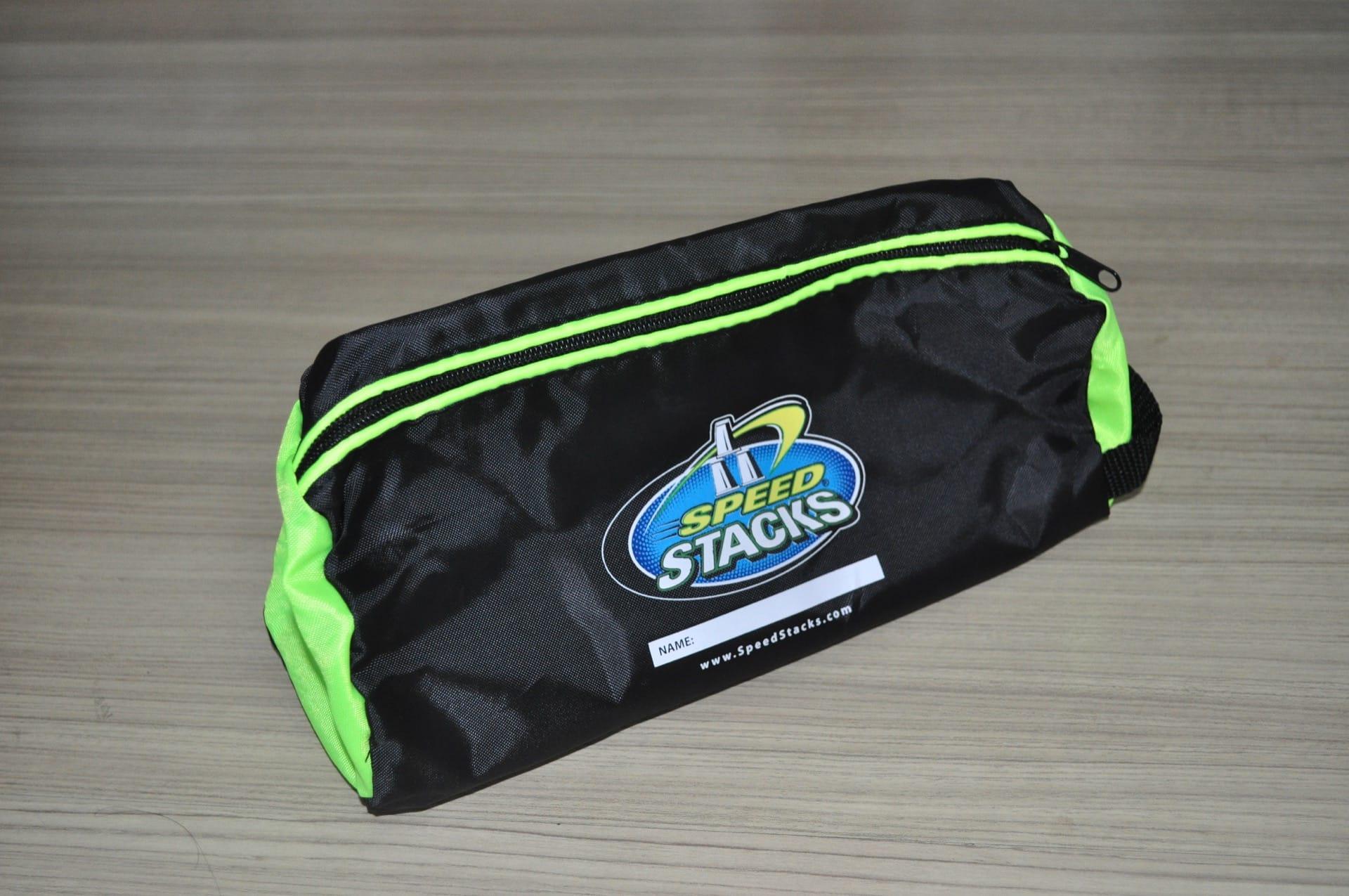 SpeedStacks StackmatPro BAG