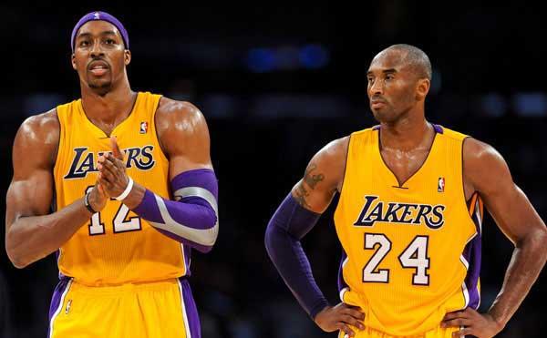 เป็นที่นิยมกันมากในหมู่นักกีฬาใน NBA