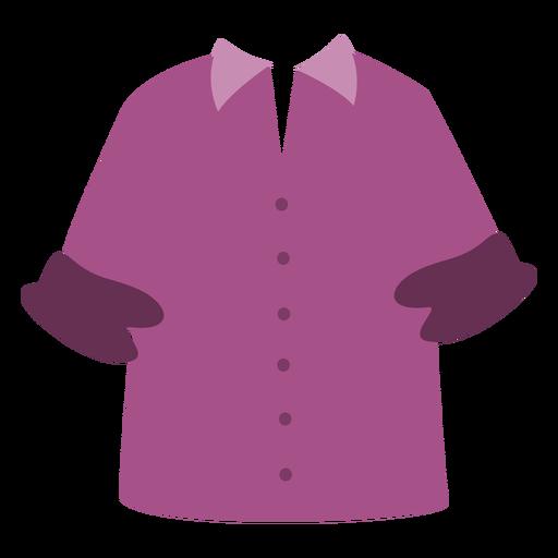 เสื้อทำงานผู้หญิง