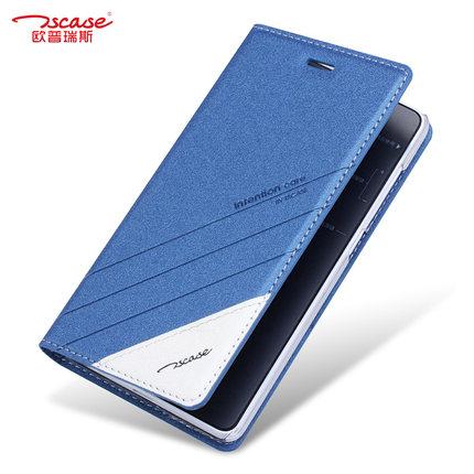 (พรีออเดอร์) เคส Huawei/P9 lite-Tscase