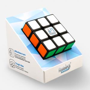 GAN RSC Rubik's Speed Cube Standard Edition