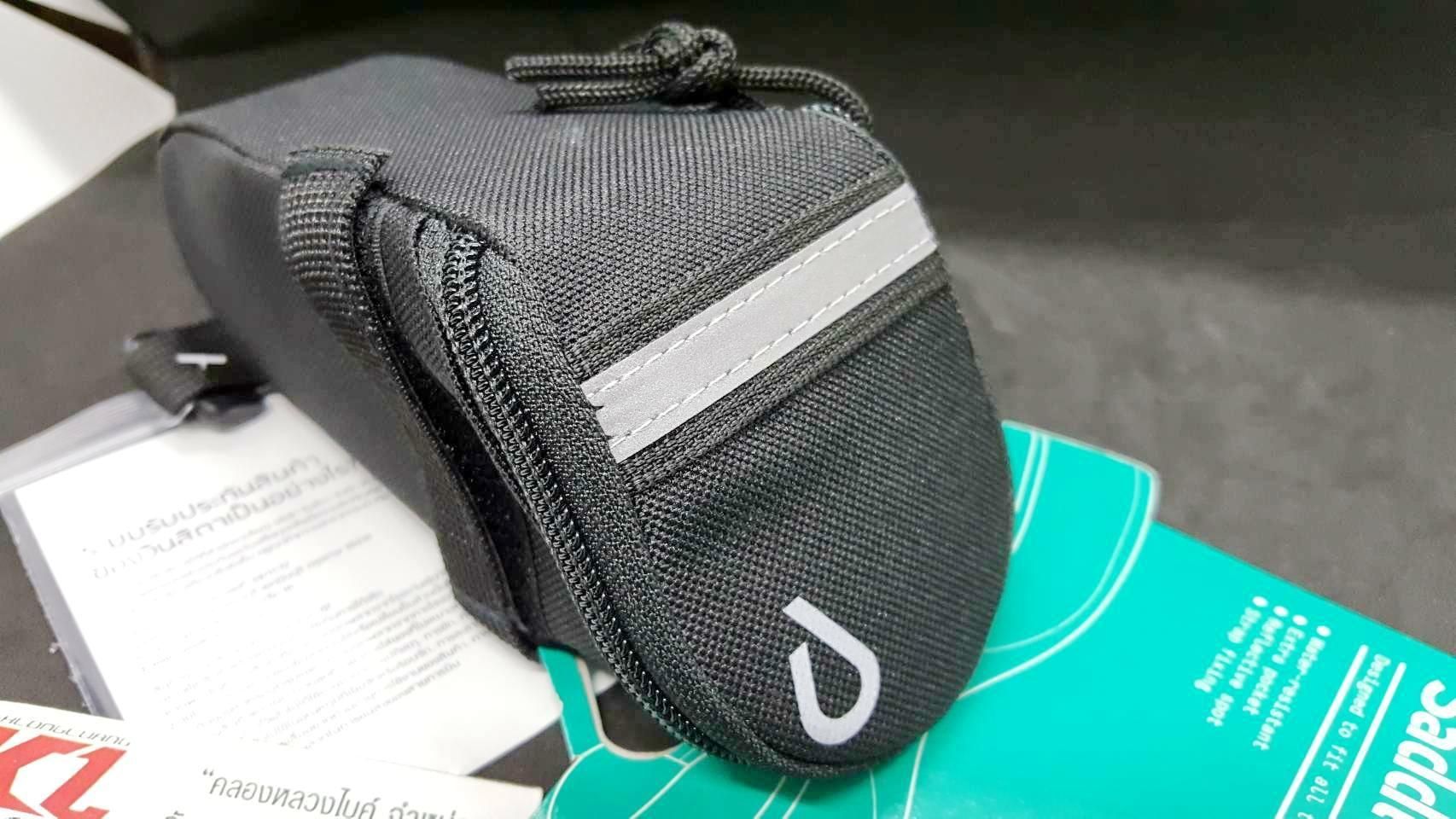กระเป๋าใต้อาน Vincita ขนาดเล็ก งานตัดเย็บ อย่างดี คุณภาพส่งออก