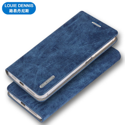 (พรีออเดอร์) เคส Lenovo/Vibe X3-Louie Dennis