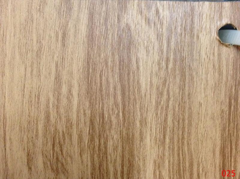 บัว PVC