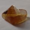 หิน คาร์นีเลียน (Carnelian)