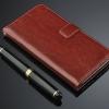 (พรีออเดอร์) เคส Meizu/M2 Note-Flip case หนัง