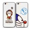 (พรีออเดอร์) เคส Xiaomi/Mi Note-เคสลายการ์ตูน