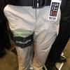 5.11 FLEX-TAC STRYKE PANT