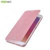 (พรีออเดอร์) เคส Huawei/Y6II-Mofi