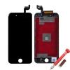 ราคาหน้าจอชุด iPhone 7 Plus แถมฟรีไขควง ชุดแกะเครื่อง อย่างดี