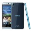 (พรีออเดอร์) เคส HTC/Desire 826-Imak เคสแข็งใส