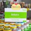 สบู่ บีควอล่า กรีนเฮิร์บ BeQuaLa Green Herb Soap ขายเครื่องสำอาง อาหารเสริม ครีม ราคาถูก ของแท้100% ปลีก-ส่ง