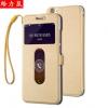 (พรีออเดอร์) เคส Vivo/V5-Flip case แบบมีช่อง