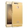 (พรีออเดอร์) เคส Huawei/P9 Plus-เคสอลูเงา
