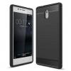 (พรีออเดอร์) เคส Nokia/Nokia3-Luphie bumper case
