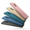 (พรีออเดอร์) เคส Nokia/Nokia6-เคส TPU นิ่มสีเรียบ คุณภาพดี