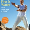 Qi Gong Fire & Water with Matthew Cohen