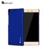 (พรีออเดอร์) เคส Huawei/P8 lite-Aixuan