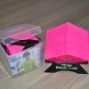 Yuxin Mirror Pink