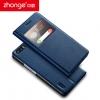 (พรีออเดอร์) เคส Huawei/Honor6 Plus-Zhonge