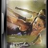 Les Mills - Body Combat 61