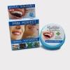 ยาสีฟันสมุนไพร ภูมิพฤกษา๑๕ ตลับ สำหรับคนรักสุขภาพฟัน พกพาง่าย ช่วยรักษารากฟัน โรคเหงือกอักเสบ เหงือกอักเสบ เลือดออกตามไรฟัน ลดกลิ่นปาก ลดอาการเสียวฟัน ลดกลิ่นปากได้เป็นอย่างดี ลดคราบหินปูน 25กรัม