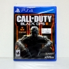 PS4 Call of Duty Black Ops III Zone 3 Asia / English