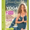 Detox Flow Yoga with Seane Corn