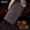 (พรีออเดอร์)เคส OPPO/N3-DGPZ เคสหนังแท้