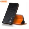 (พรีออเดอร์) เคส Lenovo/A7000-Aimak