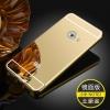 (พรีออเดอร์) เคส Xiaomi/Mi Note2-เคสโลหะเคลือบเงา
