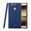 (พรีออเดอร์) เคส Huawei/P9 Plus-Adoko