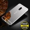 (พรีออเดอร์) เคส Nokia/Nokia6-เคสโลหะเคลือบเงา