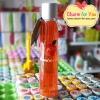 สบู่เหลวล้างหน้าส้มใส Natural vitamin soap ขวดเล็ก ขายเครื่องสำอาง อาหารเสริม ครีม ราคาถูก ของแท้100% ปลีก-ส่ง
