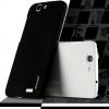 พร้อมส่ง!! เคส Huawei/G7-Aixuan