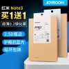 (พรีออเดอร์) ฟิล์มนิรภัย Xiaomi/Redmi Note3-Joyroom