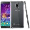พร้อมส่ง!! เคส Samsung/S4-Imak