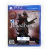 PS4™ Bloodborne: The Old Hunters Edition Zone 3 Asia / English ✔ 2017 New Year Spacial Pack